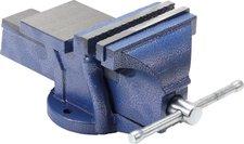 BGS Technic Parallel-Schraubstock 125 mm