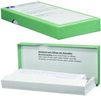 Staufen-Pharma Tuberculinum D 12 Ampullen (10 Stk.)