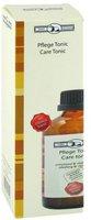 Douglas Gold Dachs Pflege-Tonic (100 ml)