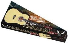 Dean Guitars Tradition AK-48