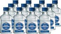 Wodka Gorbatschow Vodka 0,1l