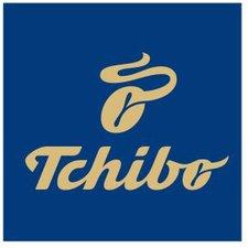 Tchibo Caffè Crema Vollmundiger Genuss Bohnen