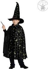 Rubies Kostüm Zauberer 2413