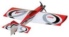 Hangar 9 Twist 60 ARF (4210)