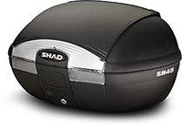 Shad SH45