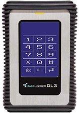 Amacom Data Locker 3 128GB