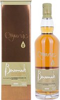 Benromach Organic Special Edition 0,7l
