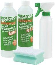 Higloss