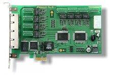Gerdes Primux 2S0 NT PCIe