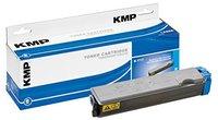 KMP K-T17
