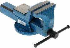 Gedore Parallel-Schraubstock 125 mm (411-125)