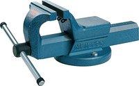 Ridgid Matador Schraubstock 180 mm (10807)