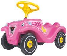 BIG Bobby Car Girlie