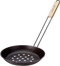 Barbecook Kastanienpfanne