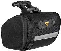 Topeak SideKick Wedge Pack (S)