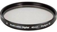 Difox Skylight 1B digital 46 MultiCoated