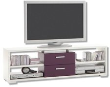 FMD Möbel TV/HiFi-Element Nemo