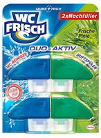 WC Frisch Duo Aktiv Pinie