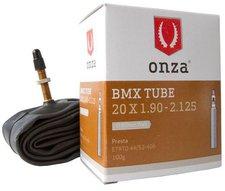 Onza Trials Bikes BMX Schlauch 0,60mm