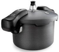 GSI Outdoors Halulite 2.8 L Pressure Cooker