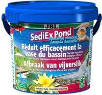 JBL SediEx Pond 2,5 kg