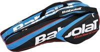 Babolat Racketbag Badminton 8er