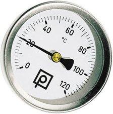 Peetz Thermometer