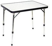 Crespo Tisch AL-251