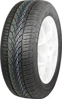 Semperit Speed Grip 2 195/65 R15 91T