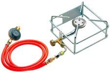 Peetz Gas-Heizung 2500W (90055)