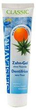 Juers Aloe SenseaVera Zahnpflege Gel Classic (100ml) 7505275