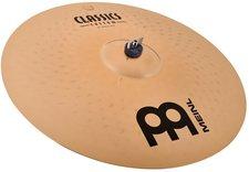 Tama Classics Custom Set CC-141620M
