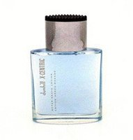 Dunhill X-Centric After Shave Lotion (75 ml)