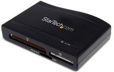 StarTech.com High Capacity Multi Card Reader