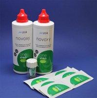 Avizor One Step Bio Indicator (350 ml)