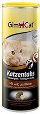Gimpet Katzentabs mit Wild (710 St.)
