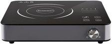 Silvercrest Multimedia Induktionskochplatte