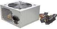 Linkworld Stability Power 450W