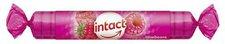 Intact Traubenzucker Himbeere PZN (1322036)