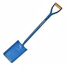Silverline Tools 783078