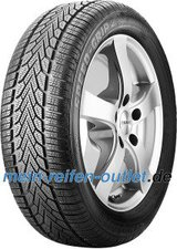 Semperit SpeedGrip 2 225/50 R16 92H