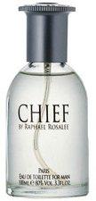 Raphael Rosalee Chief Eau de Toilette