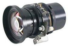 InFocus LENS-054 Zoomobjektiv