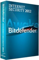 Softwin Internet Security 2012 (3 User) (Win) (Multi)