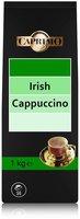 Caprimo Irish Cappuccino (1kg)
