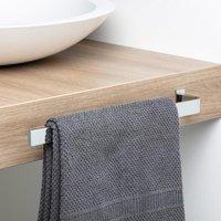 Giese Handtuchhalter starr (40 cm)