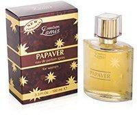 Creation Lamis Papaver Eau de Parfum