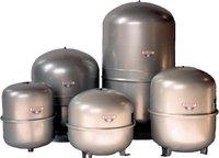 Zilmet Zilflex H 35 Liter