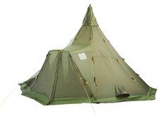 HELSPORT Varanger 8-10 Camp
