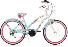 KS Cycling Cherry Blossom